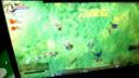 """御龙在天网吧征兵活动(第4期8月26日)糖果网吧""""免费体验""""环节视频"""