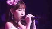 AKB48 (小嶋阳菜 加藤玲奈 入山杏奈)型(心型病毒)