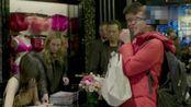 维密2017上海大秀花絮——目的地上海! 每年大秀相关视频中熟悉的幕后大咖,齐聚