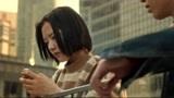 《悲伤逆流成河》电影HD林红光执导,击倒如易遥般倔强的女孩