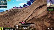 【PEL和平精英职业联赛】DKG火拼RNG,配合远点枪线夹击团灭RNG