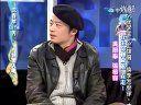 20110403 沈春華LIFE SHOW-張榕容 吳朋奉 25