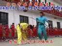 岳口精武学校QQ群295816348网址:www.yuekoujingwu.icoc.cc