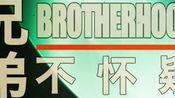 兄弟不怀疑 电影《扫毒2》主题曲-刘德华古天乐