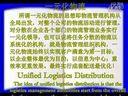 学习海尔物流00-03 www.hf56.net.cn