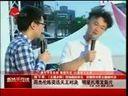 周杰伦陈奕迅天王对决 明星扎堆发新片