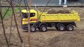 RC Trucks Construction Site 1_3