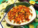 宫保鸡丁的做法视频 美食宫保鸡丁 家常菜美味菜肴