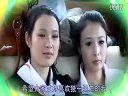 世界超级小姐中国澳门小姐冠军-向双丽