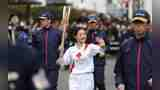 76年前历史或将重演!东京奥运会或取消 历史上曾发生三次