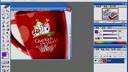 www.ppw-10.com 淋浴房十大品牌  Photoshop classic video tutorials 44(21互联出品)