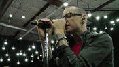 Linkin Park - Numb live at Rio+Social 2012 高清官方版