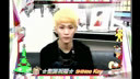 111219~23.日韩音乐风.SHINee Special Xmas Talk.CUT