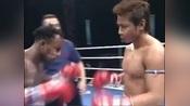 【拼拳什么的,我最喜欢了】魔裟斗 Masato VS 诺埃尔 苏尔斯 Noel Soares