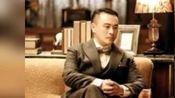 他是范冰冰初恋兼最佳前任,44岁单身未娶,如今沦为三线演员