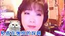 最后的枫叶-吴晓庆唱