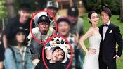 《娱乐朝我看》第13期:陈羽凡吸毒被抓疑似出轨