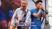 歌手郝云回馈歌迷,为了纪念时光,特此发行冲动巡演全纪录!