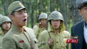 《飞哥大英雄之飞哥战队》7月15日41-43集预告