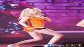 【HelloVenus】【权娜拉Kwon NaRa】-黏黏糊糊 Sticky Sticky(live)150110