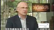 美国CKE餐饮总裁Andrew Puzder2◆QQ1219258993◆www.QQJY8.com—在线播放—优酷网,视频高清在线观看
