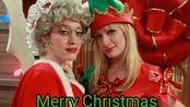 英语听力The Best Gift For Christmas从不同角度看圣诞节