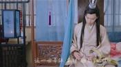 《双世宠妃》版桃花诺:一言不合就接吻,简直甜腻了-国语高清-贱贱视频-薛梦雨搞笑视频