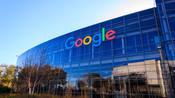 特斯拉新董事长罗宾丹赫姆 谷歌CEO宣布改革性骚扰政策-动点播报-点视频