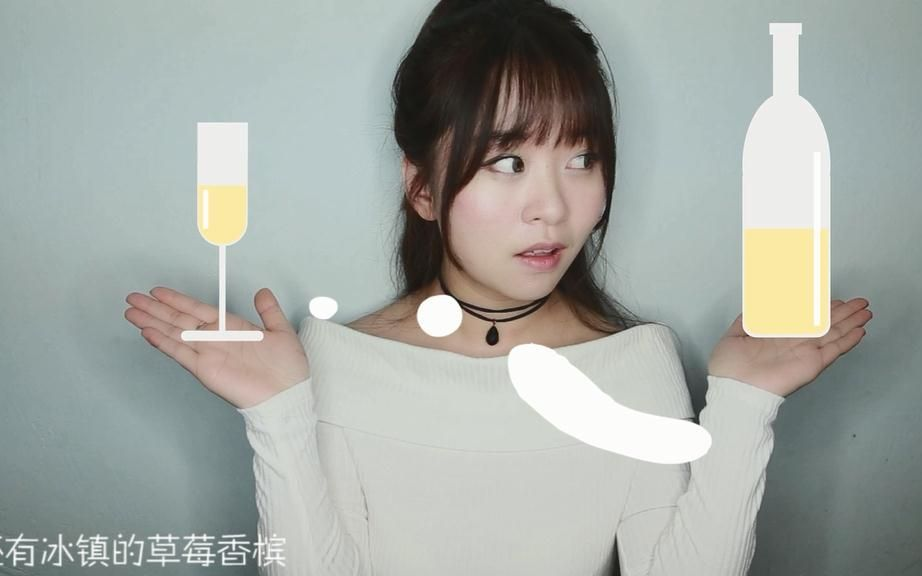 【Left.j翻唱】that`s what i like-bruno mars