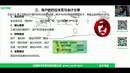应付账款会计分录_出售商品会计分录_交通运输业会计分录