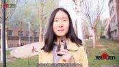 """邹元清演戏""""没尺度"""",妈妈闫妮同意了吗?"""