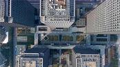 这座新一线城市人口最少,GDP破万亿,却被邻近城市占走一半
