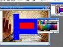 [www.vannow.com] Photoshop classic video tutorials 29(21互联出品)