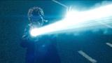 外星男子拥有超能力,双手可以射出能量光束,速看《关键第四号》