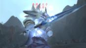 风剑任务 桑德兰王子 雷霆之怒·逐风者的祝福之剑 五区-阿什坎迪-联盟 魔兽世界官方怀旧服