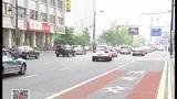 [新闻60分-杭州]景区道路单双号限行