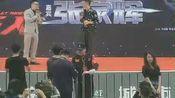 张(zha)家(zha)辉、任贤齐、杨紫主演电影沉默的证人8月2日上映咯!大家快去看吧!
