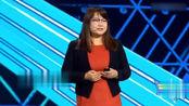 恭喜迪丽热巴喜提《创造101》第二季男团发起人 唯一一位女导师