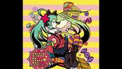 IOSYS《Rokujou Hitoma No Dance Hall-Hazama Hazime Dance mat six》