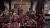 弊在当代,利在千秋,河西走廊 为你还原一个真实的隋炀帝杨广-不一样的历史鉴赏-古往今来的那些事