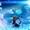 Araburu Kisetsu no Otome-domo yo 03 密码:123456-动漫-高清完整正版视频在线观看-优酷