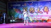 大午温泉度假村第六届草根大舞台第三期谭浩斌《梦想的力量》