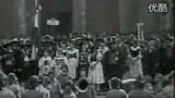 1929—1933年资本主义世界经济危机兴登堡当选德国总统