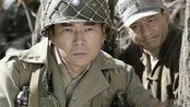 《飞虎队大营救》1-40集电视剧全集剧情_李梦男、海顿、郑晓宁、宋笠娜