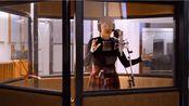 [中文字幕] Taylor和Andrew Lloyd Webber为电影《猫》创作歌曲Beautiful Ghost