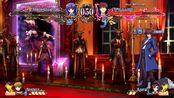 【Seacatcry杯锦标赛】NM 第四天 princesserika vs 伪