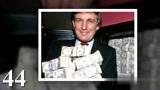 唐纳德·特朗普—从5岁到71岁的转变