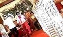 卢远、__彦茹和朋友们演绎的中国版的欢乐婚礼入场 (婚礼节选1)