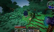 【悠然小天】〓我的世界〓神秘时代4〓生存 EP.18 魔力100神秘杖端银树法杖 MC=minecraft