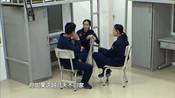 杨幂教学回眸一笑百媚生-综艺视频秀-雪儿综艺